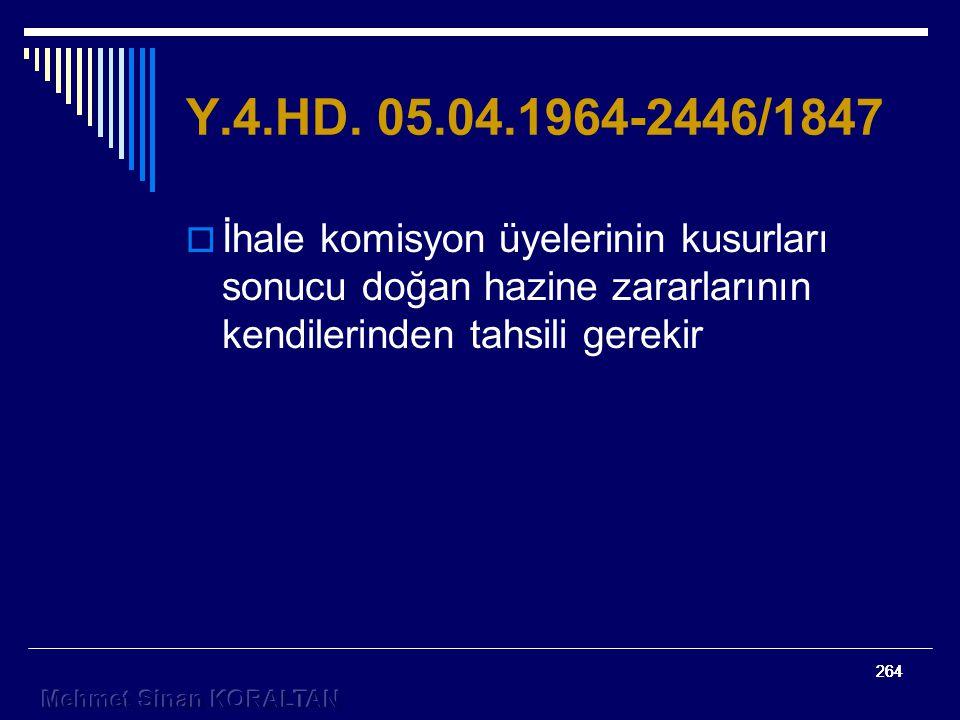 264 Y.4.HD.