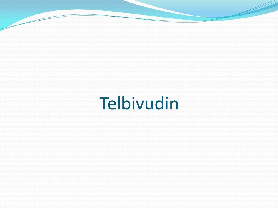 Telbivudin