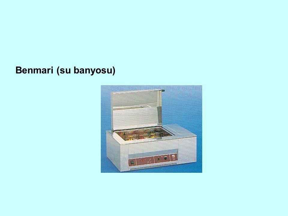 Benmari (su banyosu)