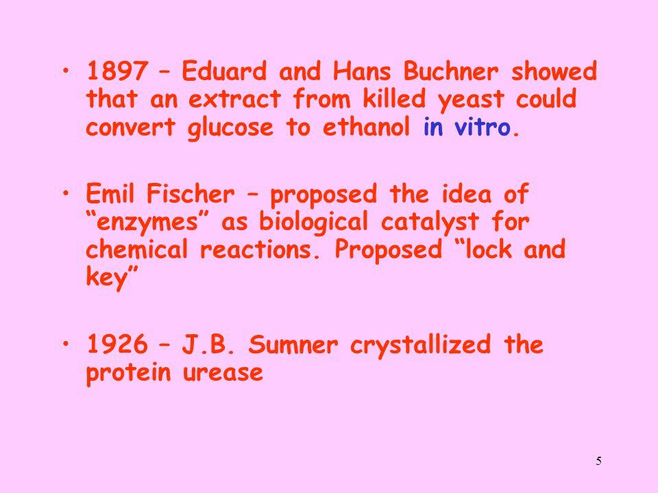 26 Kaynaklar Organik Kimya.Graham Solomons,.. 7.Basımdan Çeviri.