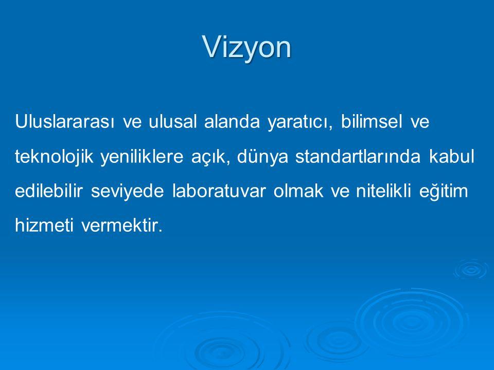 Tarihçe   İstanbul Üniversitesi İstanbul Tıp Fakültesi Klinik Biyokimya Merkez Laboratuvarı, 1950'li yıllarda Dahiliye Kliniği içinde kurulmuş, özellikle şeker hastalığı konusunda araştırmalar yapılmıştır.