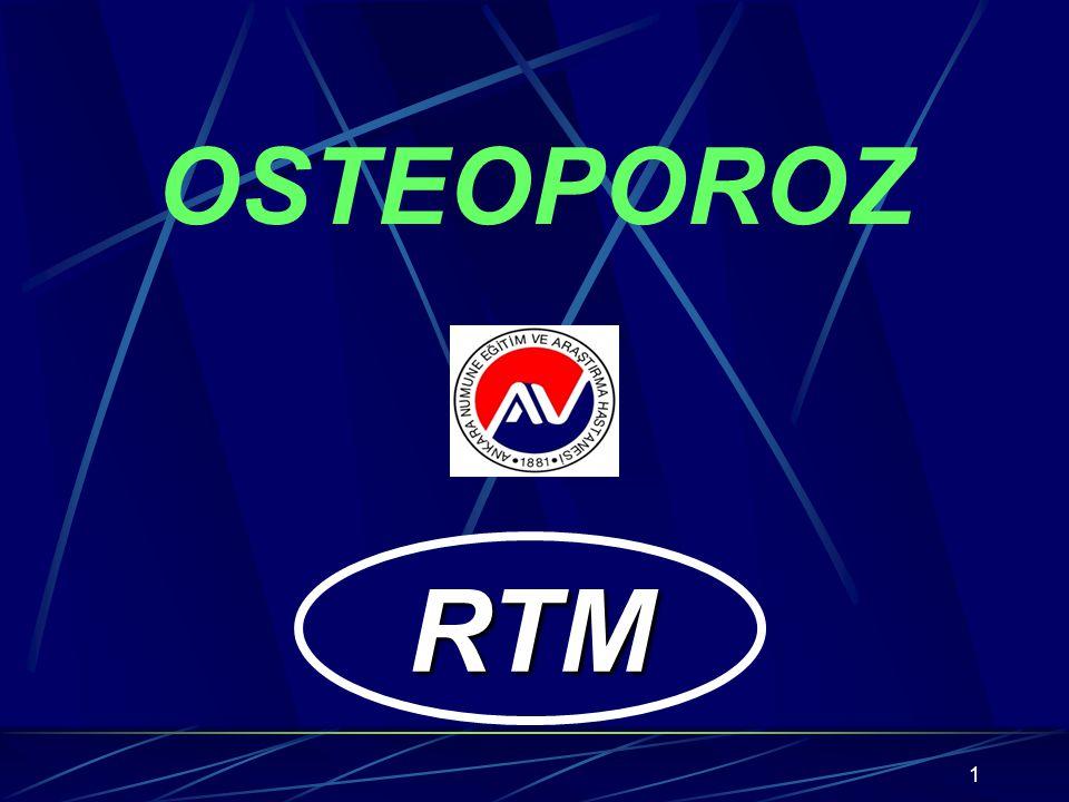 1 RTM OSTEOPOROZ