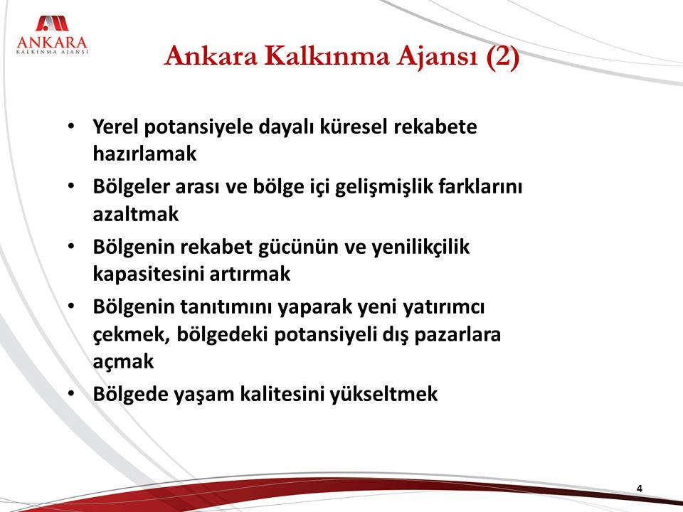 Sağlık Teknolojileri Sektörü -Genel Durum Türkiye, medikal sektöründe net ithalatçı konumundadır ve ihracatın ithalatı karşılama oranı % 10 seviyesinde bulunmaktadır.