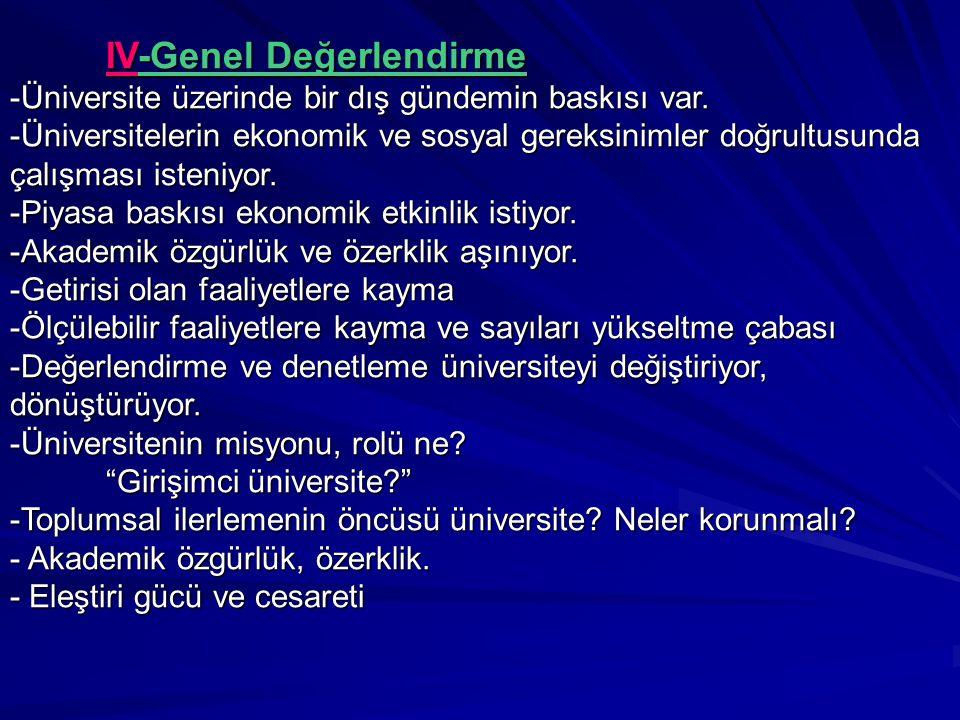 İstanbul Üniversitesi VETERİNER FAKÜLTESİ Veteriner Hekimliği Temel Bilimler Bölümü.