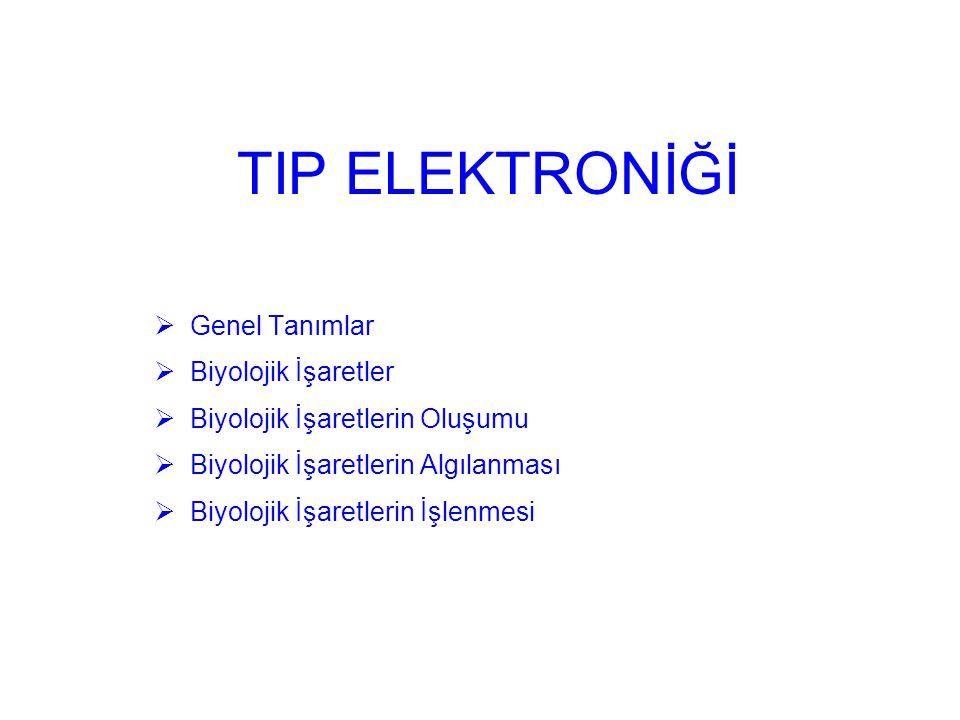 - Örnek yüklenmesi (devam) Bu sorunlar, elektrot direncinin artmasıyla örnek yüklemesinde olumsuz bir değişiklikten, elektroliz yoluyla insan vücudunun içine zararlı maddelerin salıverilmesine kadar tehlikeli durumlar olabilir.