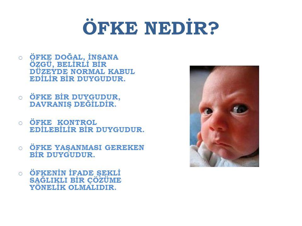Önerilen Okumalar http://mebk12.meb.gov.tr/meb_iys_dosyala...