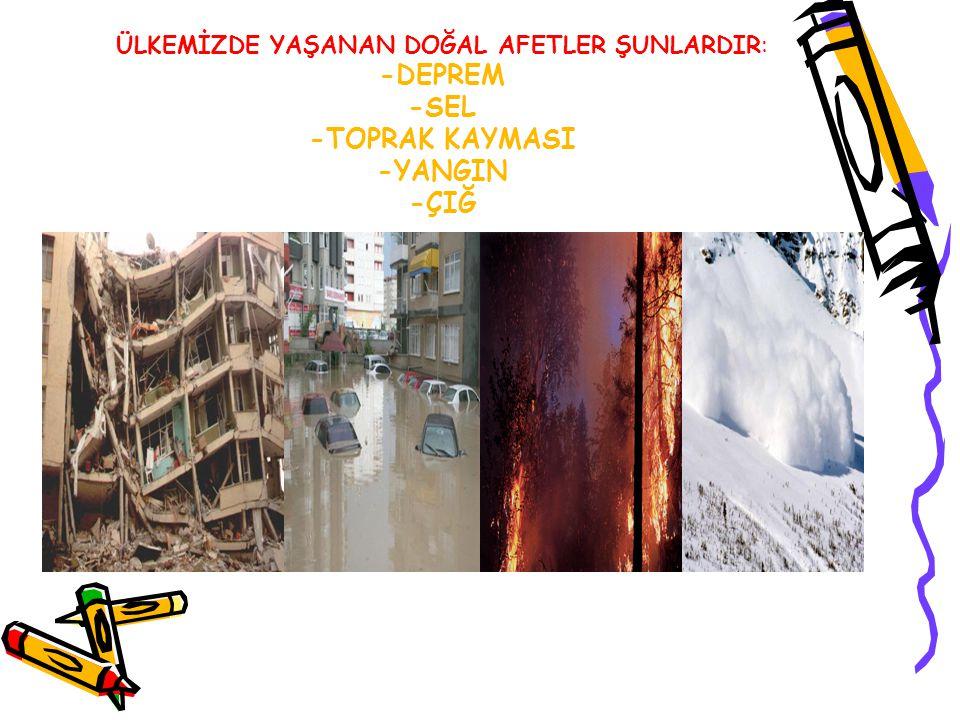 23 Ekim Van depreminde altıyüz kişi öldü.