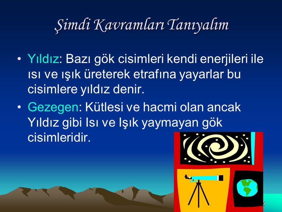 25 Türkiye nin Matematik Konumu ve Sonuçları Kuzey - güney doğrultusunda 42° - 36° = 6° paralel farkı vardır.