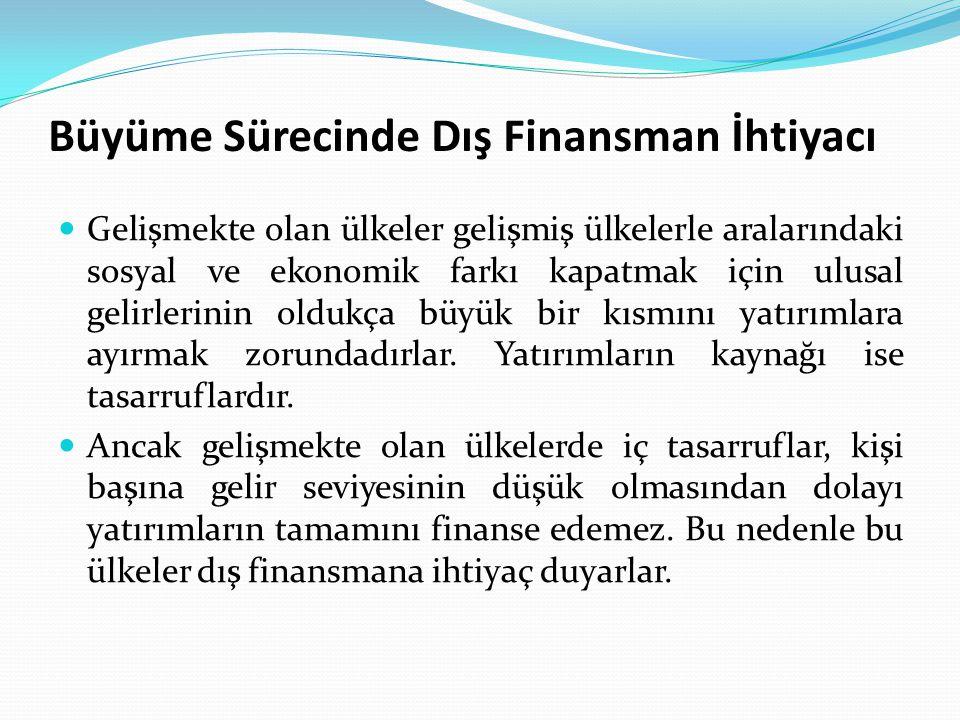TÜRKİYE'DE YOKSULLUK Türkiye'de gelir dağılımındaki göreli iyileşmeye rağmen, yoksulluk önemli bir sosyal sorun olmaya devam etmektedir.