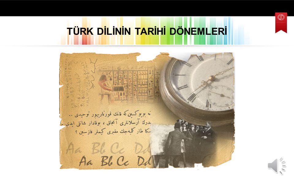 Türk lehçe ve yazı dillerinin sınıflandırılmasında Türkiye Türkçesi, Güneybatı ya da Batı Türkçesi grubuna girer. Bu, yönleri esas alan bir sınıfland