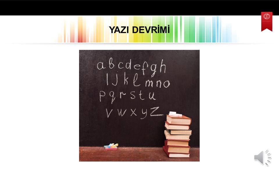 YENİ LİSAN HAREKETİ Yeni Lisan hareketinin temel ilkeleri şöyle sıralanabilir:  Yazı dilini konuşma diline yaklaştırmak, mümkün olduğu kadar İstanbul