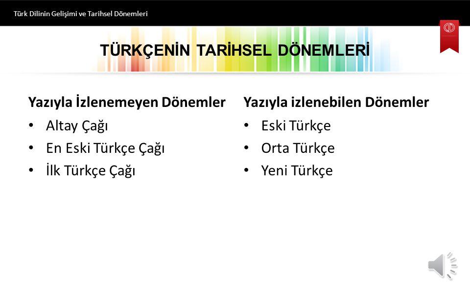 YENİ LİSAN HAREKETİ Yeni Lisan hareketinin temel ilkeleri şöyle sıralanabilir:  Yazı dilini konuşma diline yaklaştırmak, mümkün olduğu kadar İstanbul halkının konuştuğu gibi yazmak.
