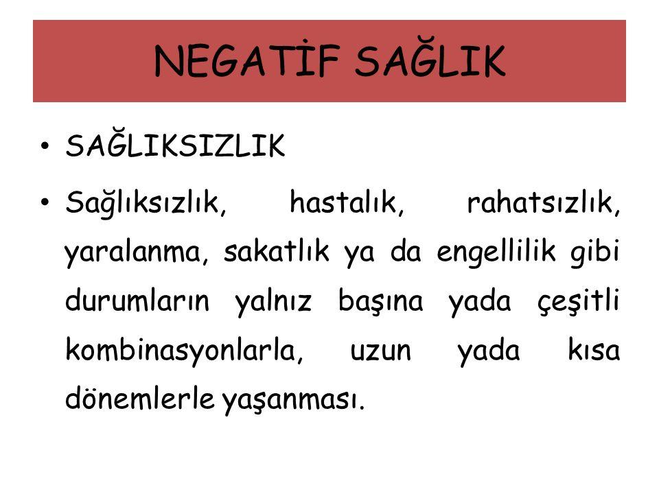 DERS BİTTİ..