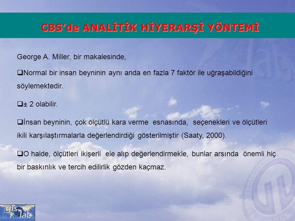 OZVEKTORU ELDE ETMEK ICIN KOLAY BIR YOL: 1.MATRISIN KARESI ALINIR.
