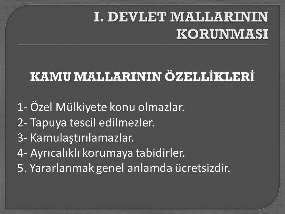 - Sosyal Güvenlik Kurumu - Türkiye İş Kurumu