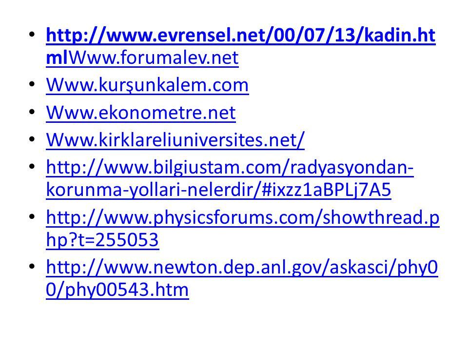 http://www.evrensel.net/00/07/13/kadin.ht mlWww.forumalev.net http://www.evrensel.net/00/07/13/kadin.ht mlWww.forumalev.net Www.kurşunkalem.com Www.ek