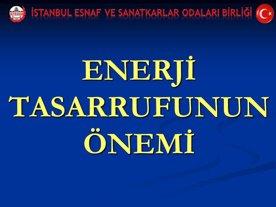 Sizlere ve üyelerinize sağlıklı, hayırlı ve bol kazançlı günler diler, 29 Ekim Cumhuriyet Bayramınızı kutlarım.