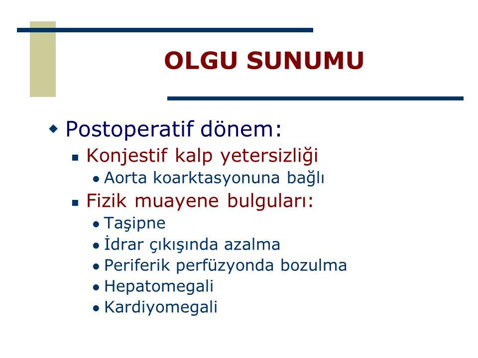 İNTRASELLÜLER ASİDOZ