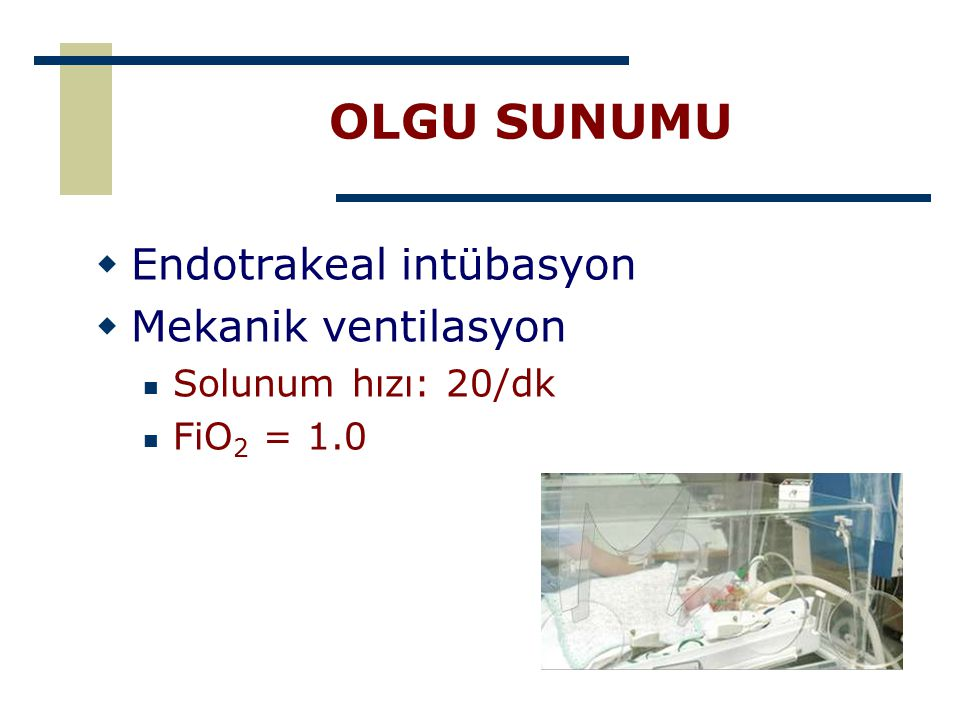 ASİT-BAZ DENGESİNİ ETKİLEYEN ASİT VE BAZLAR  Bazlar: NaHCO 3 KHCO 3  Respiratuar (volatil) asitler 12.000-24.000 mmol/gün  Metabolik (fiks) asitler 1-1.5 mmol/kg/gün Each day there is always a production of acid by the body's metabolic processes and to maintain balance, these acids need to be excreted or metabolised.