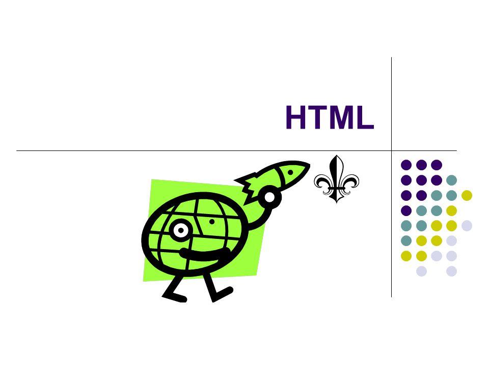 HTML NEDİR.HTML, HYPER TEXT MARKUP LANGUAGE KELİMELERİNİN KISALTILMIŞIDIR.