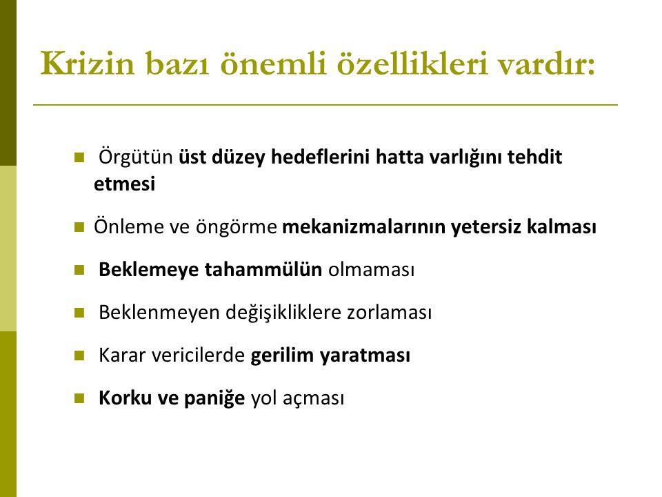 KAMU SAĞLIK HARCAMALARININ GELİŞİMİ Kaynak: Emil, Yılmaz (yakında çıkacak çalışma,2009)