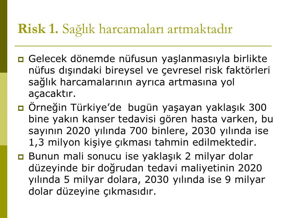 Risk 1.