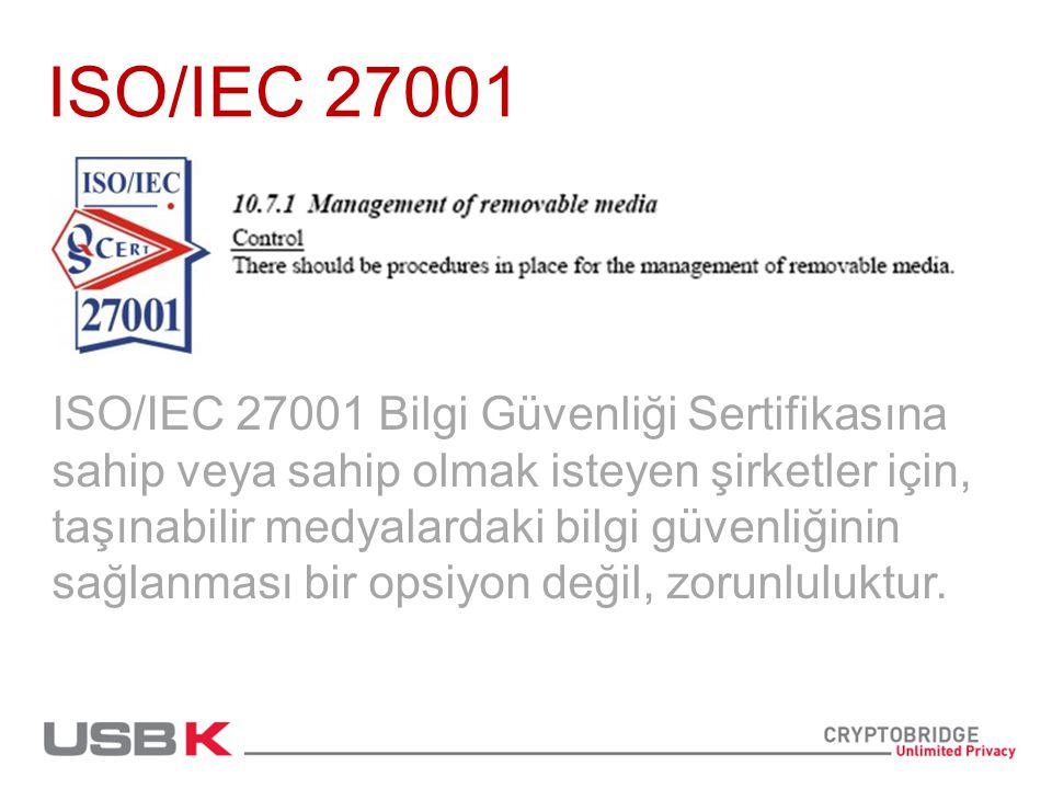 En güvenli AES modu- CBC modu Mevcut ürünlerin çoğu, ECB (Electronic Code Book) modu ile şifreleme yapar.