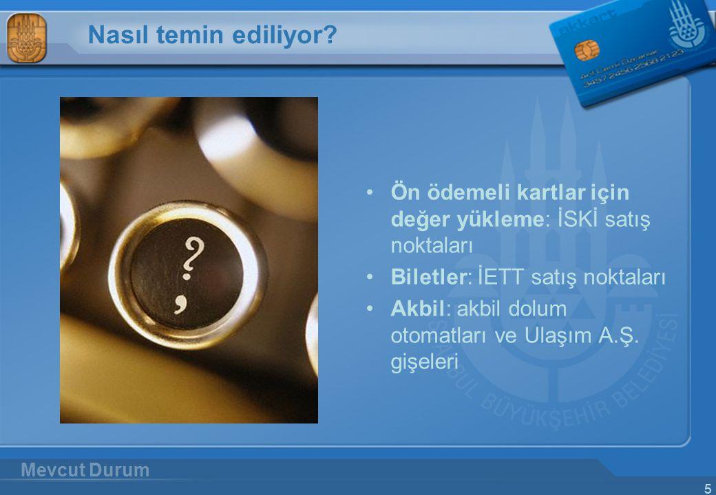 46 Bilgi transferi Sabit ödemeli yerlerde (TDİ, İDO, TCDD gibi) belli aralıklarla para transferi yapılır.