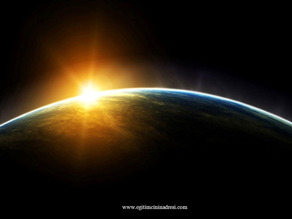 Jüpiter(en büyük gezegen) 17www.egitimcininadresi.com