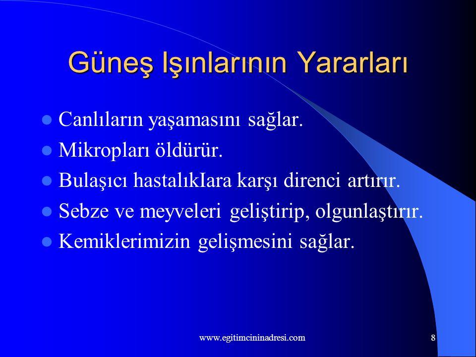 Uranüs 18www.egitimcininadresi.com