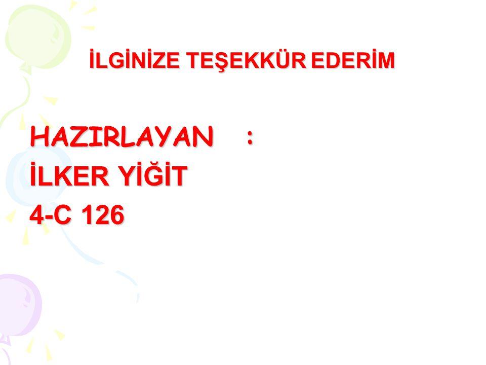 EROZYONLA MÜCADELE EDEN SİVİL TOPLUM ÖRGÜTLER TEMA (Türkiye Erozyonla Mücadele ve Ağaçlandırma Vakfı) TEMA (Türkiye Erozyonla Mücadele ve Ağaçlandırma