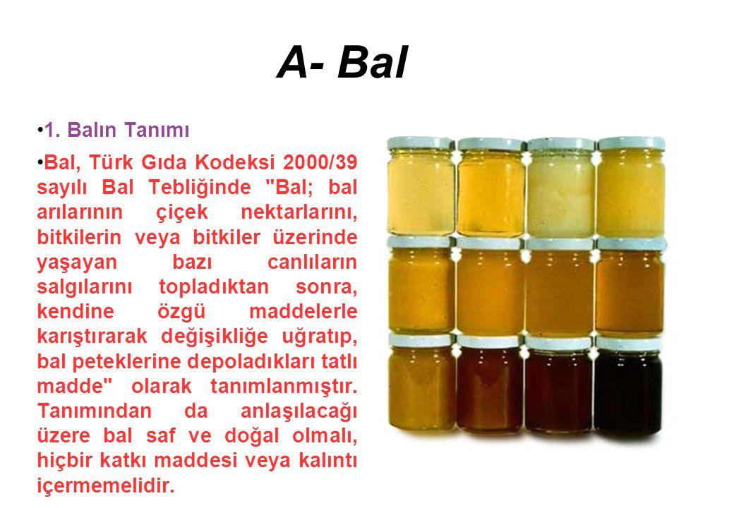 A- Bal 1.