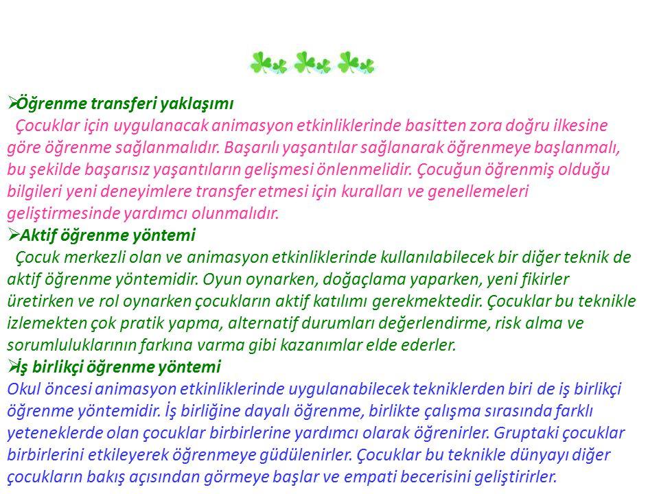 2.3.Sünger ve Temizleme Malzemeleri Yüz boyamaya zemin hazırlamak için süngerler kullanılır.