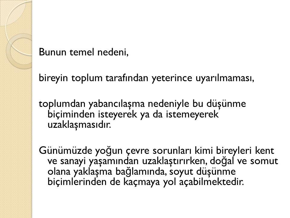 Prof.Dr. BEK İ R ONUR Prof. Dr. BEK İ R ONUR ( 1994).