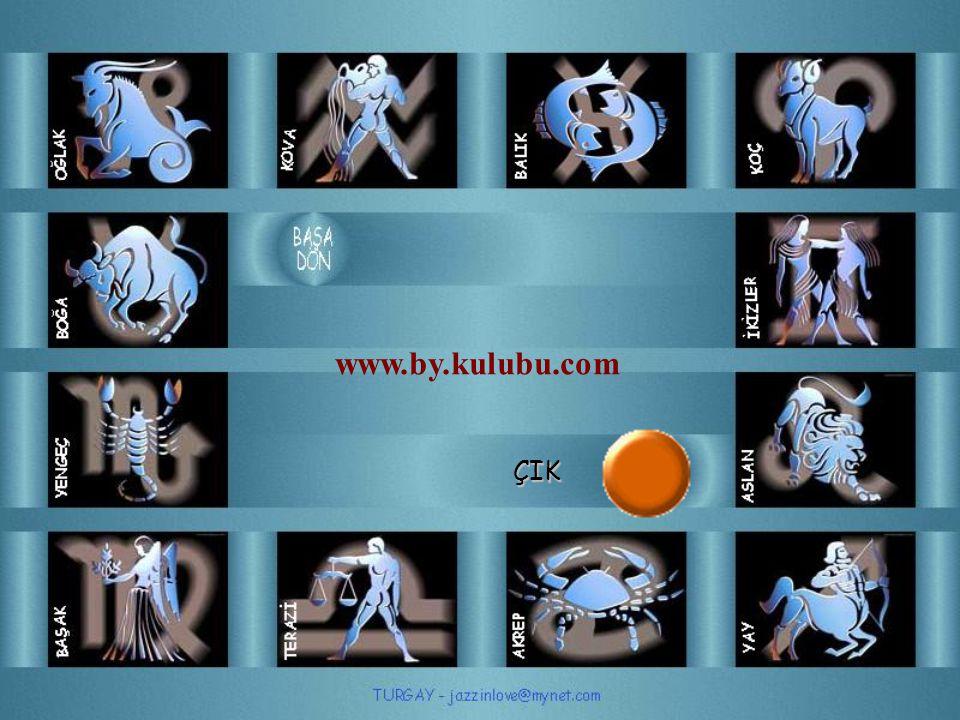 www.by.kulubu.com ÇIK
