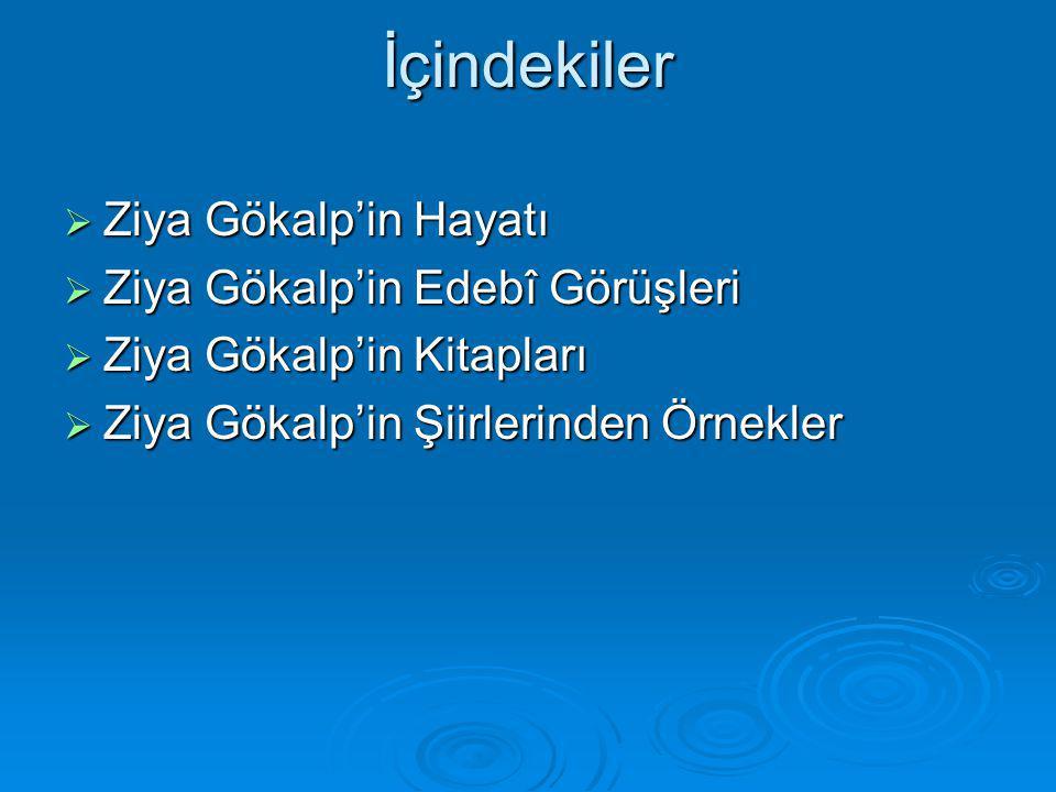 Oradan da bir kısmı 19 Mayıs 1921'de İstanbul'a gelmişlerdir.