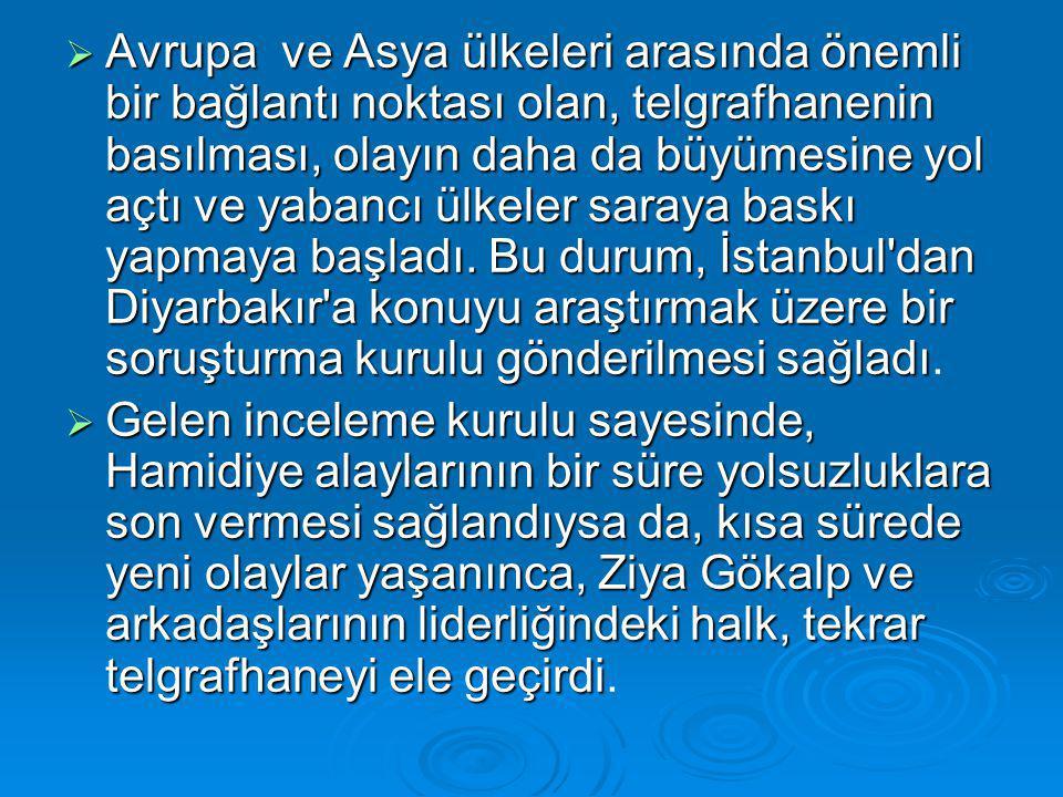  Bütün bu olaylar olup bittikten sonra parti merkezinin taşınmasıyla İstanbul'a gelmiş, Cerrahpaşa semtine yerleşmiştir.