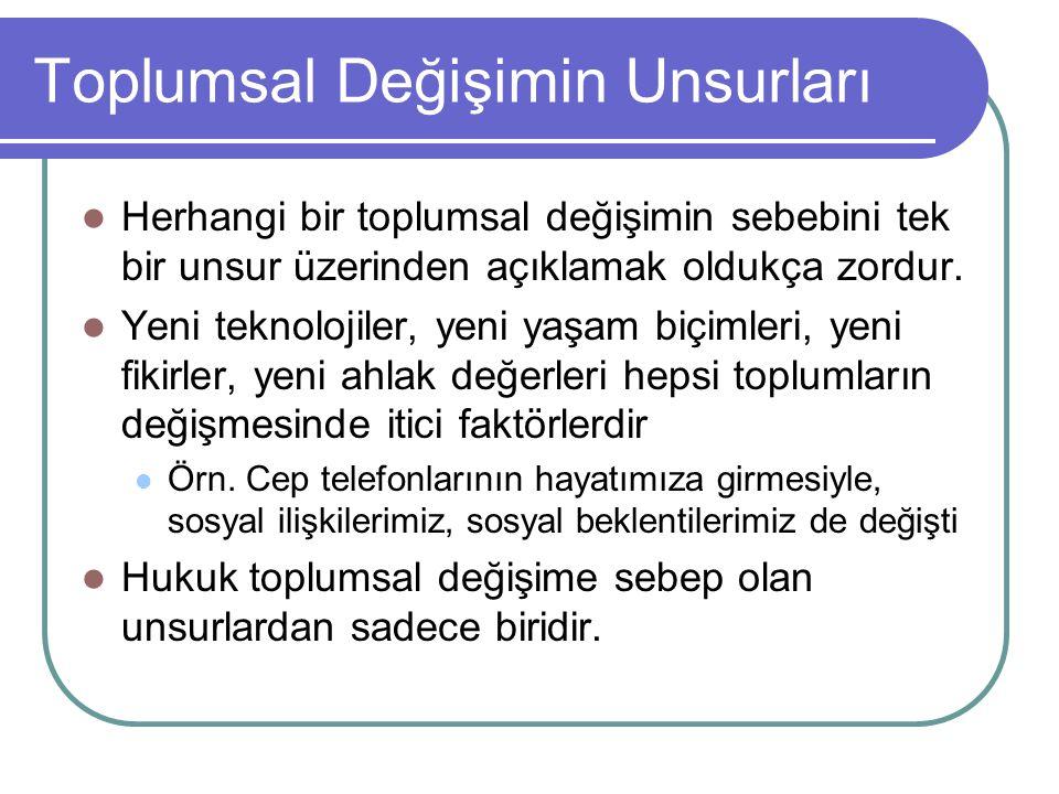 Namus Cinayetleri Töre ve namus cinayetleri en çok İstanbul, Ankara, İzmir, Bursa, Diyarbakır, Antalya gibi nüfus yoğunluğu fazla ve yoğun göç alan büyük illerde görülmektedir.