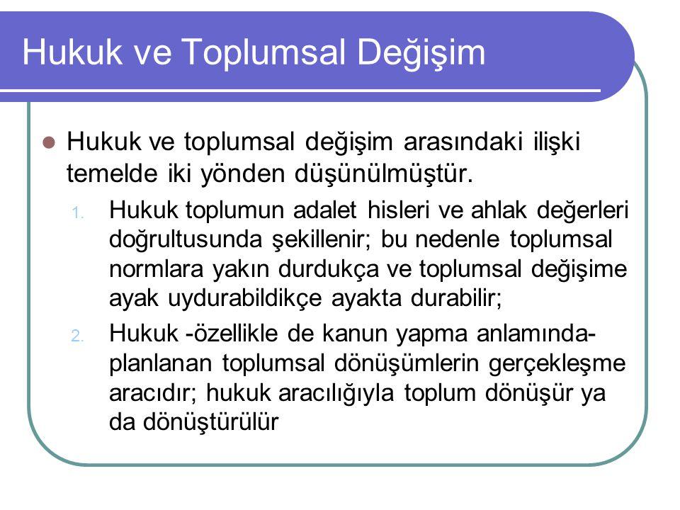 Kadına Yönelik Şiddet Araştırmanın yanıt aradığı sorulardan bazıları şöyle: Türkiye'deki kadınların ne kadarı eşlerinden şiddet görüyor.