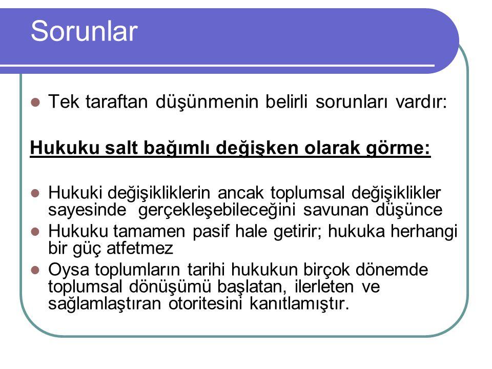 Kadına Yönelik Şiddet Resmi veriler ise şöyle (KSGM 2008) Yaklaşık 13,000 kadın, 51 il Türkiye'de kadınların %39'u hayatları boyunca bir noktada fiziksel şiddet mağduru Kadınların %15'i cinsel şiddete maruz kalmış %42'si ya fiziksel ya cinsel şiddet kurbanı olmuş Ancak bu veriler sadece resmi nikahlı kadınları ve bekar kadınları kapsıyor.