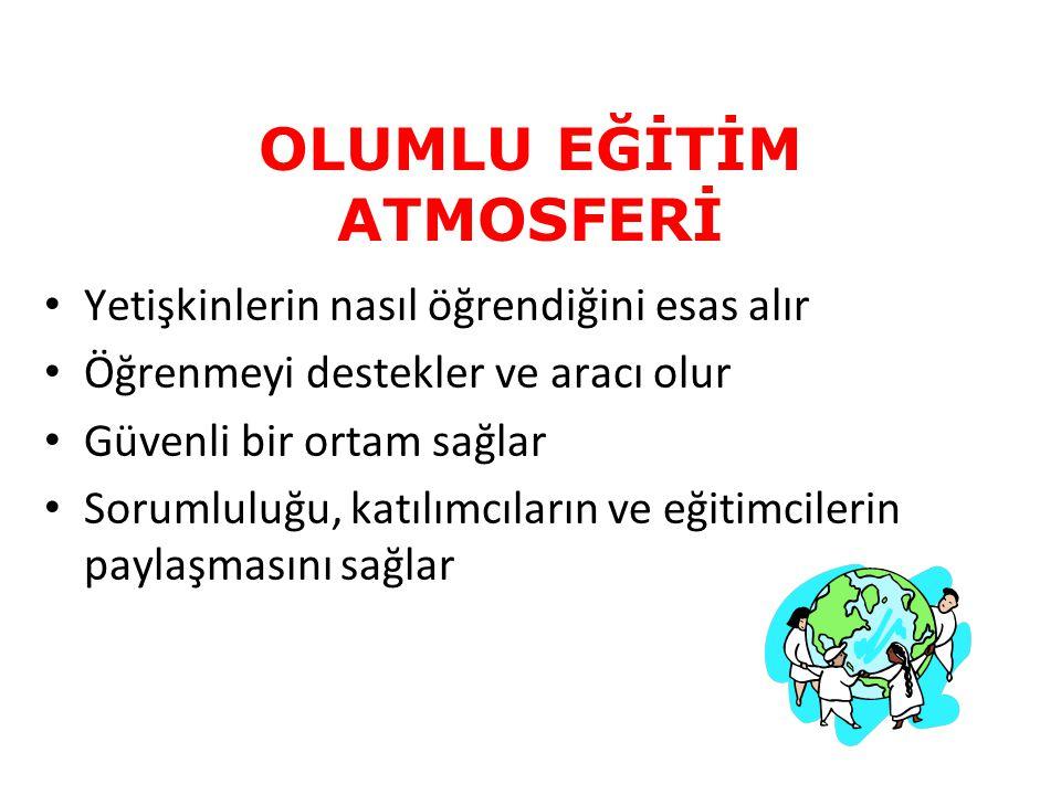 SORU SORMA NEDEN GEREKLİDİR.