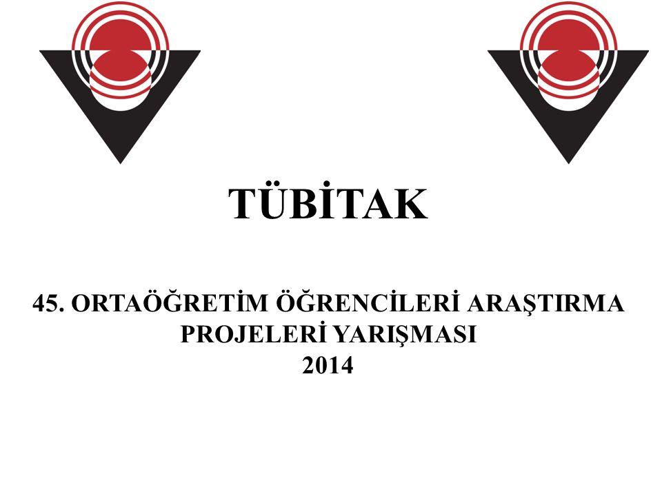 TÜRKİYE FİNALİNDE 3.