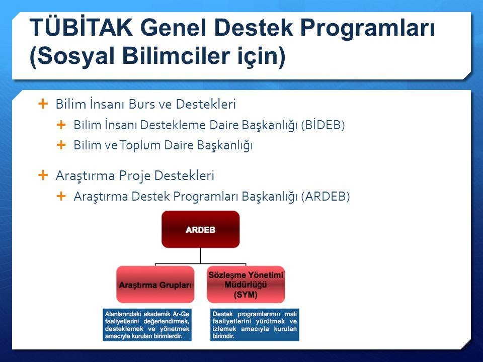 Araştırıcı Bilgi Sistemi (ARBİS) Türkiye nin araştırıcı veritabanını oluşturmak ve sürekli olarak güncellemek amacıyla, TÜBİTAK tarafından tasarlanan ve geliştirilen web tabanlı bir uygulamadır.