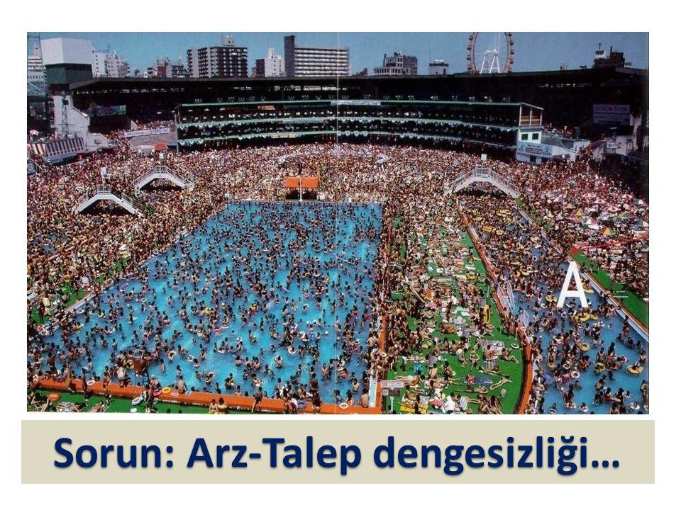 2010-ÖSYS Sunum, İstanbul 29 Ağustos 2009 2015 - ÖSYS  Yerleştirme Puanlarının Hesaplanması 1) Yerleştirme puanları hesaplanırken, Ortaöğretim Başarı Puanı (OBP) 0,12 ile çarpılarak sınav puanlarına (YGS ve LYS puanları) eklenecektir.