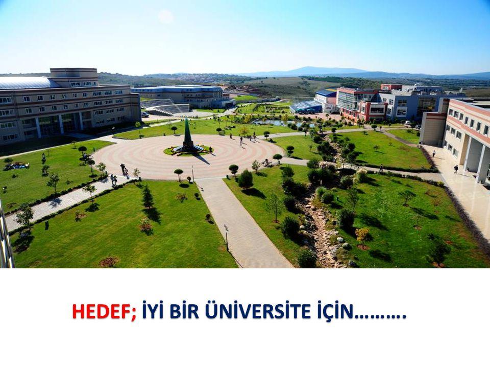 2010-ÖSYS Sunum, İstanbul 29 Ağustos 2009 2015- ÖSYS  Yerleştirme Puanlarının Hesaplanması 2) Meslek Lisesi ve Öğretmen Lisesi çıkışlı adaylar kendi alanlarındaki lisans programlarına yerleştirilirken yerleştirme puanlarına eklenecek ek puan (0,06 x OBP) olarak hesaplanacaktır.