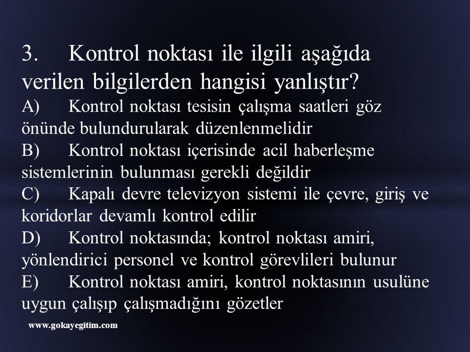 www.gokayegitim.com 145 472 Sayfa 1.Hamur Kağıt Pvsk-Anayasa- Adli ve Önleme Arama Yön.