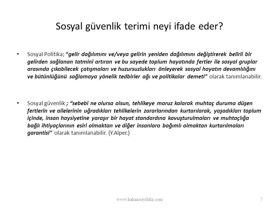 Türkiye yine önde... www.hakanozyildiz.com18