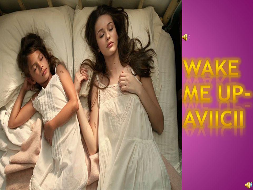 1-Wake me up- Aviicii 2-Roar-Katy Perry 3-Wrecking Ball- Miley Cyrus 4-Naught Boy/La la la-Sam Smith 5-Tranquila-J Balvin 6-More Than Friend- İnna 7-Talk Dirty-Jason Derulo 8-That Power-Justin Bieber-will.i.am.ft 9-Play Hard-David Guetta 10-Blurred Lines- Robin Thicke