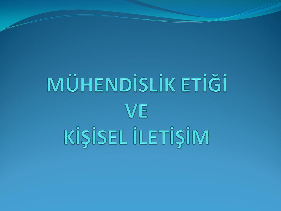 AHMET COŞAN MAKİNE MÜHENDİSİ COŞAN TİCARET VE DANIŞMANLIK www.cosan.com.tr info@cosan.com.tr