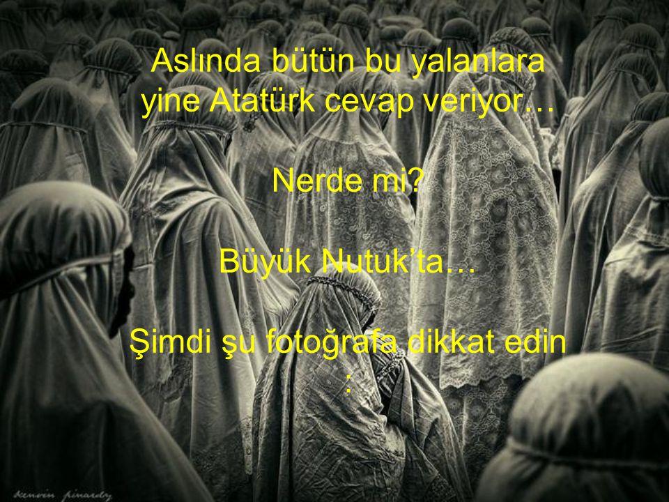 -Atatürk Padişah'tan yetki aldı… Sonra Padişah'ı yüzüstü bıraktı.